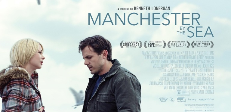 manchester-by-the-sea_poster_goldposter_com_1