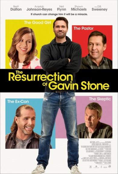 resurrection_of_gavin_stone