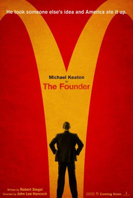 The Founder Poster.jpg