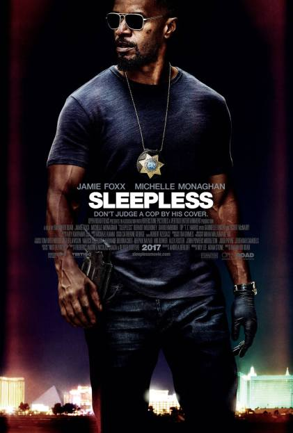sleepless-movie-poster