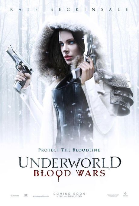 underworld-movie-poster