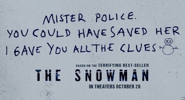 17149739_the-snowman-taunts-the-police-after_4a5c6c9e_m