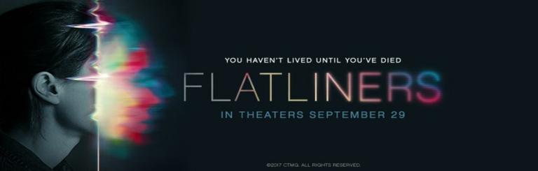 Flatliners-movie-1000x320