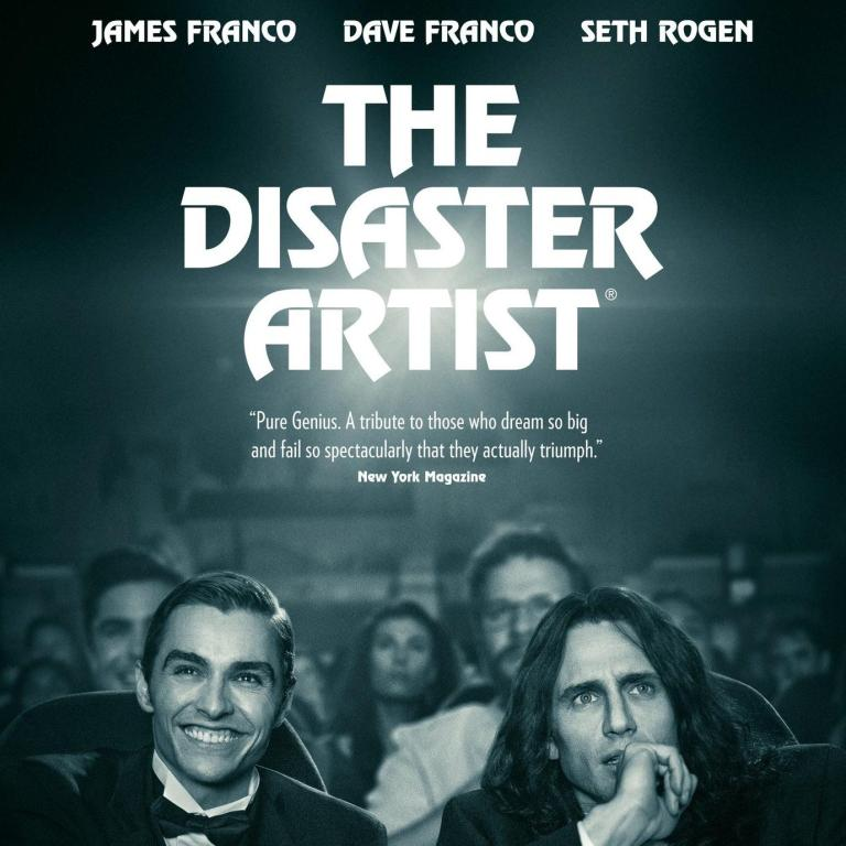 1510694277_disasterartist-poster2
