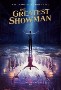 greatest_showman_xxlg