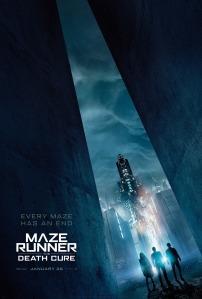 maze_runner_the_death_cure_xxlg