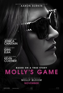 mollys_game_xxlg