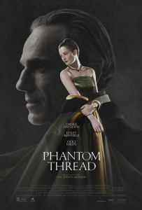 phantom_thread_ver2_xxlg