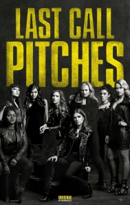 pitch_perfect_three_xxlg