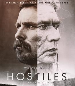 hostiles_xxlg