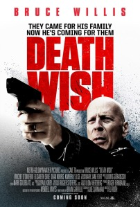 death_wish_ver2_xlg
