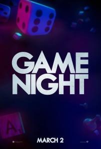 game_night_xxlg
