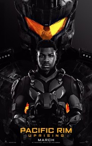 pacific_rim_uprising_ver7_xxlg