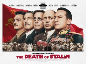 death_of_stalin_ver2_xlg