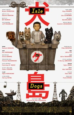 Isle-of-Dogs-2018-movie-poster