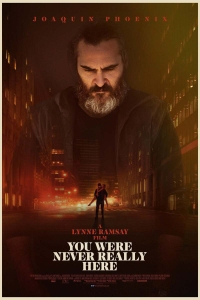 You-Were-Never-Really-Here-movie-poster