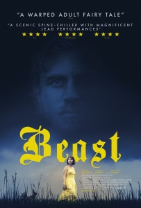 beast_ver2_xxlg
