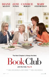 book_club_ver2_xlg