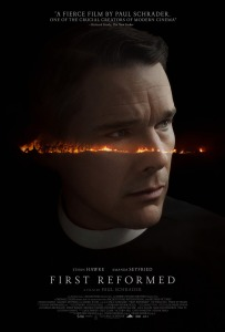 first_reformed_xlg