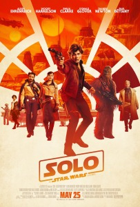 solo_a_star_wars_story_ver17_xxlg
