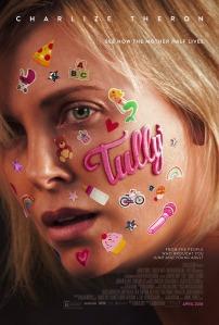 tully_xxlg