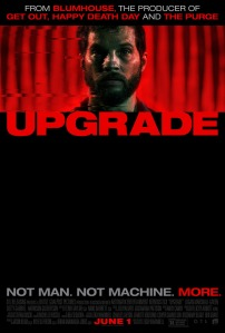 upgrade_xlg