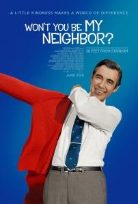 wont_you_be_my_neighbor_xxlg