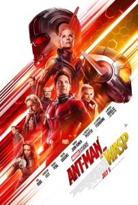 antman_and_the_wasp_ver2_xxlg