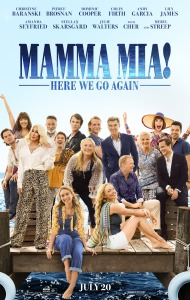 mamma_mia_here_we_go_again_ver3_xxlg