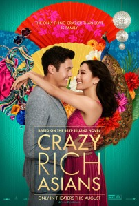 crazy_rich_asians_xxlg