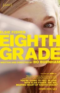 eighth_grade_xxlg