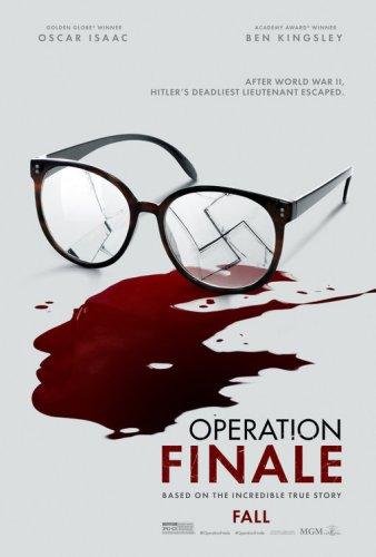 operation_finale.jpg