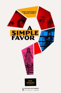 simple_favor_ver2_xxlg
