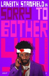 sorry_to_bother_you_xxlg