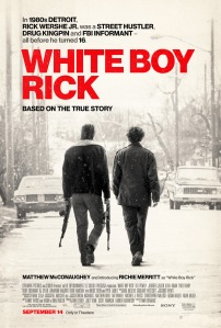 white_boy_rick_ver2_xxlg