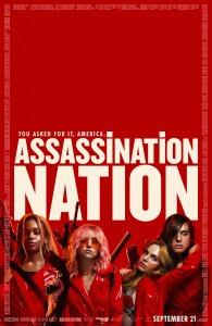 assassination_nation_ver3_xxlg