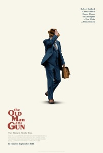 old_man_and_the_gun_xxlg