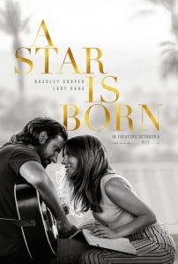 star_is_born_xxlg