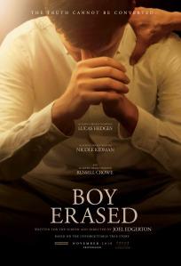 boy_erased_xxlg