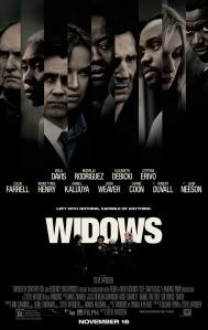 widows_xxlg